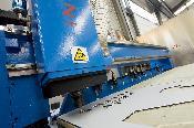 4.1 CNC - Detalle Fresado -